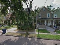Home for sale: Berdan, Hackensack, NJ 07601