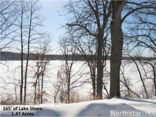 16817 Crappie Bay Rd., Brainerd, MN 56401 Photo 1