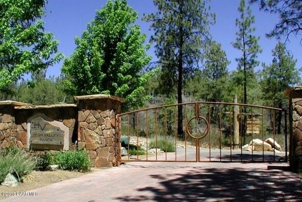 1145 S. High Valley Ranch Rd., Prescott, AZ 86303 Photo 17
