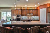 Home for sale: 38822 Camino Buendia, Indio, CA 92203