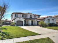 Home for sale: 13901 Laurel Tree Dr., Rancho Cucamonga, CA 91739
