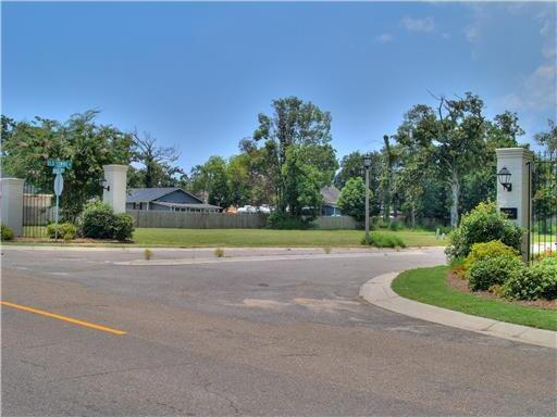 Lot 19 Old Towne, Gulfport, MS 39507 Photo 1