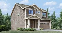 Home for sale: 1525 99th Ave SE, Lake Stevens, WA 98258