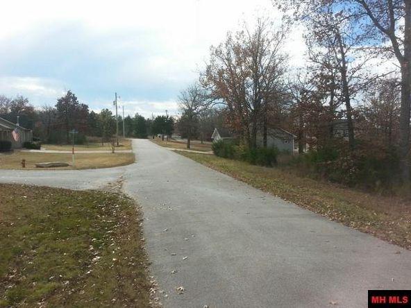 238 Windsor Dr., Diamond City, AR 72630 Photo 8