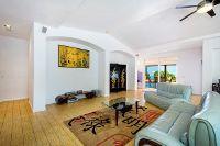 Home for sale: 73-1338 Oneone Pl., Kailua-Kona, HI 96740