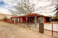 Home for sale: 1184/1186 N. Rosemont, Tucson, AZ 85712