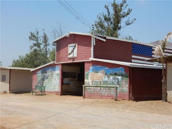 2851 Armstrong, Jurupa Valley, CA 92509 Photo 9