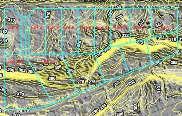 9956 W. Clay-Chapman Rd., Wasilla, AK 99623 Photo 8