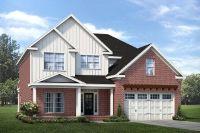 Home for sale: 1236 Arcilla Pointe, Martinez, GA 30907
