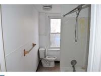 Home for sale: 407 S. Van Buren St., Wilmington, DE 19805