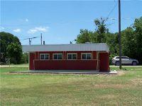 Home for sale: 401 Abbott Avenue, Hillsboro, TX 76645