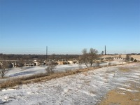 Home for sale: Lot 11 Tiger Dr., Sioux City, IA 51106