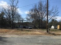 Home for sale: 4124 Pleasant Plains Rd., Matthews, NC 28104