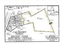 Home for sale: 0 Langley Rd., Loganville, GA 30052