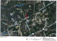 Home for sale: 3520 Old Us 1 Hwy., New Hill, NC 27562