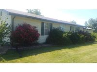 Home for sale: 305 N. Ctr. St., Center, MO 63436