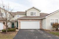 Home for sale: 58 Rolling Oaks Rd., Sugar Grove, IL 60554