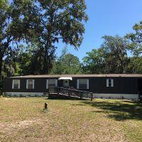 Home for sale: 1095 Leon Ln., Shellman Bluff, GA 31331