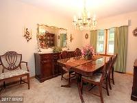 Home for sale: 1 Baltimore Ave., Glen Burnie, MD 21061