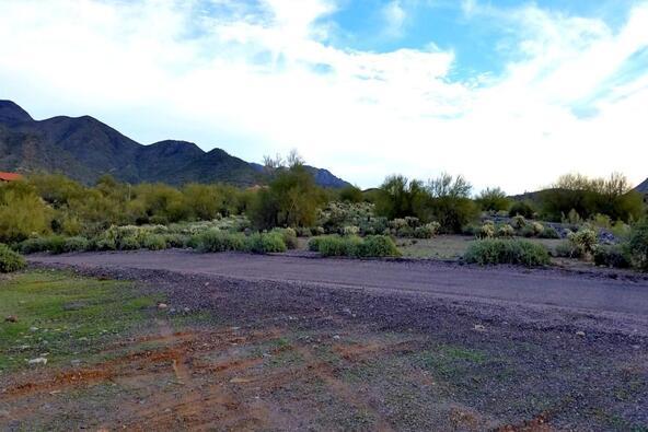 7700 E. Grapevine Rd., Cave Creek, AZ 85331 Photo 13