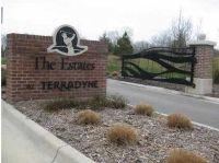 Home for sale: 550 N. Belle Terre Cir., Wichita, KS 67230