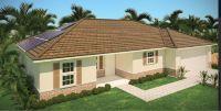 Home for sale: 7345 Greenbriar Parkway, Orlando, FL 32819