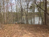 Home for sale: 1.2 Acres Yates Lake Rd., Tallassee, AL 36078