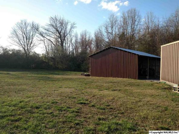 807 Bethel Rd., Hartselle, AL 35640 Photo 48