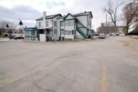 Home for sale: 504 Main St., Saint Charles, IL 60174