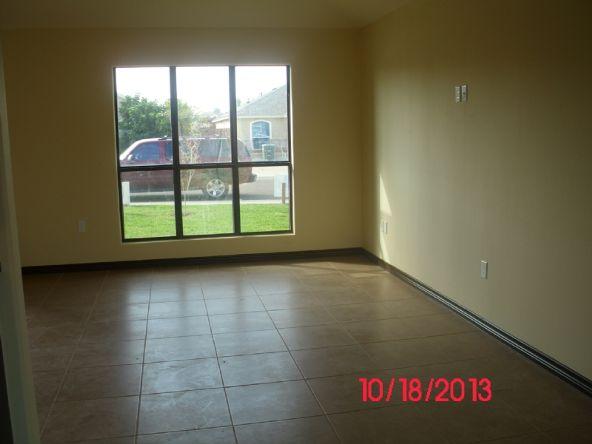 2208 Los Cerezos Dr., Laredo, TX 78046 Photo 7
