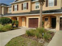 Home for sale: 1350 Grantham Dr., Sarasota, FL 34234