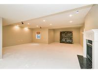 Home for sale: 1695 S.E. Holiday Crest Cir., Waukee, IA 50263