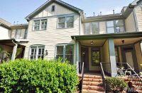 Home for sale: 106 Presque Isle Ln., Chapel Hill, NC 27514