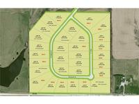 Home for sale: 1114 Silverado Dr., Norwalk, IA 50061