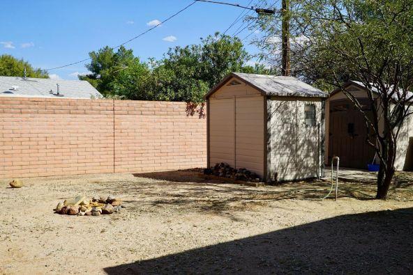 1630 N. Columbus, Tucson, AZ 85712 Photo 31