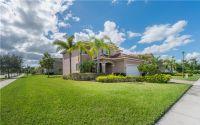 Home for sale: 5485 S.W. Gray Fox Dr., Palm City, FL 34990