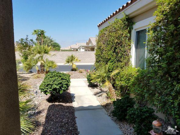 39816 Somerset Avenue, Palm Desert, CA 92211 Photo 3