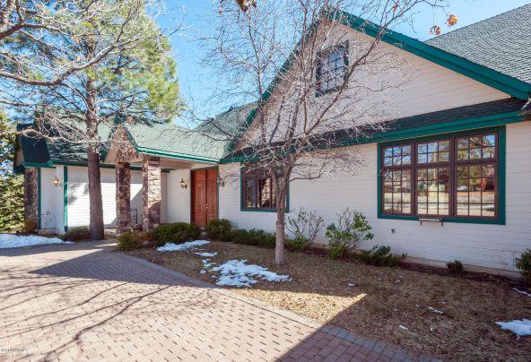 5975 E. Abbey Rd., Flagstaff, AZ 86004 Photo 4