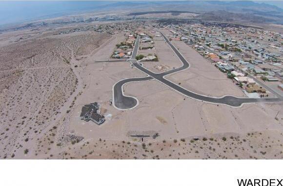 2640 Unicorn Rd., Bullhead City, AZ 86429 Photo 4