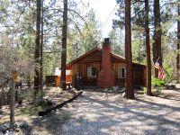 Home for sale: 1202 Brookside Ln., Fawnskin, CA 92333