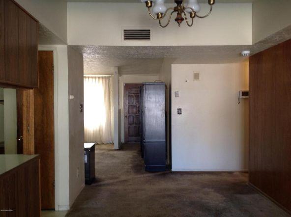 2530 E. 11th St., Douglas, AZ 85607 Photo 16