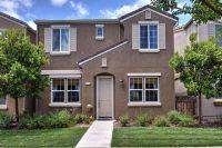 Home for sale: 7916 Spanish Oak Cir., Gilroy, CA 95020
