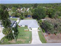 Home for sale: 1445 Dorchester St., Port Charlotte, FL 33952