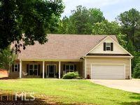 Home for sale: 1835 Stallings Rd., Senoia, GA 30276