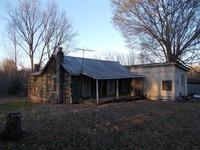 Home for sale: 120 Simpkins Dr., Ashland City, TN 37015