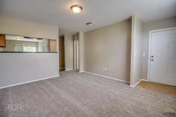 1407 2nd St., Bakersfield, CA 93304 Photo 7