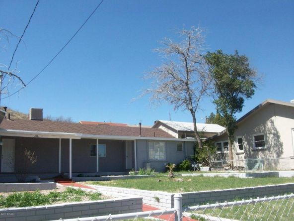 201 Mill, Bisbee, AZ 85603 Photo 2