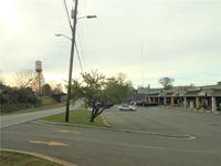 Home for sale: 295 N. Main St., Jasper, GA 30143