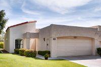 Home for sale: 2437 E. Rancho Dr., Phoenix, AZ 85016