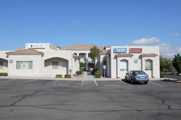 1756 E. Villa Dr., Cottonwood, AZ 86326 Photo 14
